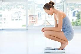 tips agar berat badan tidak kembali naik