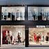 Gợi ý bạn cách chọn vách kính showroom giá rẻ phù hợp với công trình