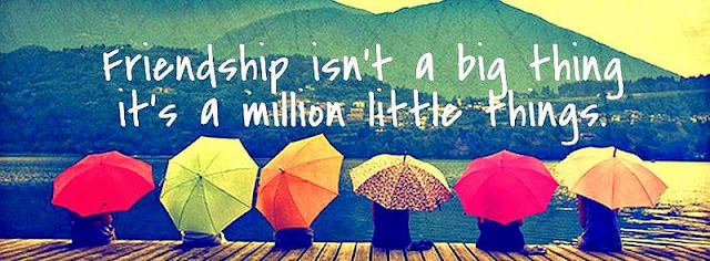 Happy Friendship Day Images 6