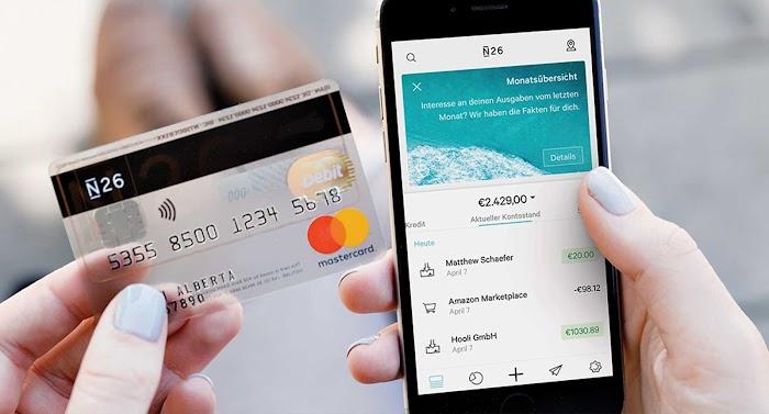 Mobil Bankacılık Nasıl Kullanılır?