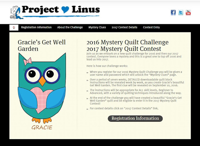 http://www.projectlinus.org/contest/registration/