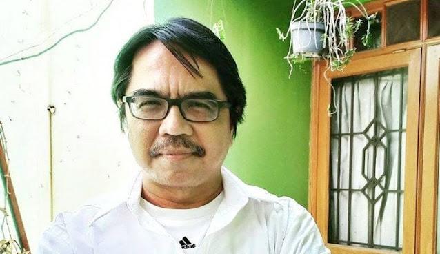 Ade Armando: Bolehkah Habib Rizieq Dipukuli dan Dilumuri Kotoran?