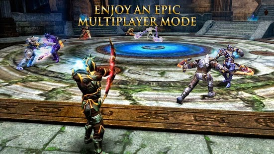 download game android offline apk obb