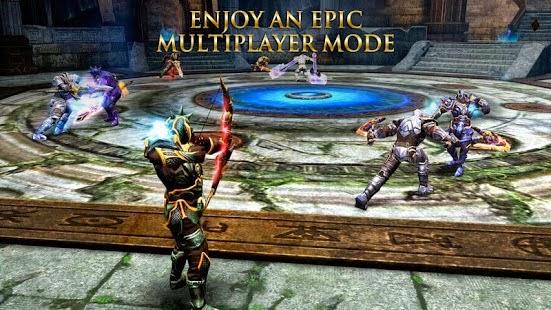 download game mod apk android offline