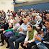 Corridoi umanitari - risposta civile e non violenta all'inaccoglienza