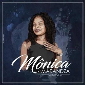 Monica - Marandza (Resposta)