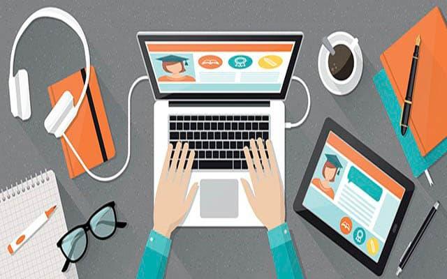 التسويق الشخصي,فن التسويق الشخصي,مهارات التسويق الشخصي,التسويق الشخصي عبر الانترنت,التسويق الشخصي,التسويق,التسويق الالكتروني,تسويق,تسويق الذات,الشخصي,الترويج,تسويق الكترونى,مدرب تسويق,التطوير الشخصي,التسويق الألكتروني,كتاب فن التسويق الشبكي,تطوير الذات,التسويق للنفس,تعلم التسويق الالكتروني,التنمية البشرية