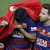 """""""El peor modo es no ir de frente y decirlo en la cara"""" Pandiani explota tras llamada a Suárez"""
