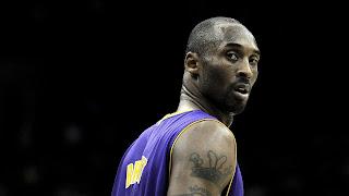 Kobe Bryant richest