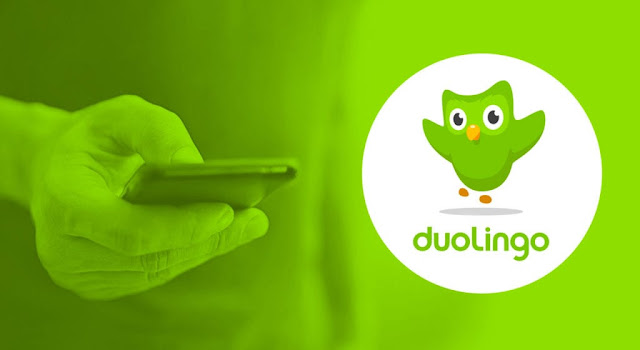 تحميل دولينجو بلس مجانا  تحميل تطبيق Duolingo النسخة المدفوعة  تحميل برنامج دولينجو بلس مهكر  تحميل دولينجو بلس مجانا للكمبيوتر  Duolingo مهكر  تحميل برنامج Duolingo plus  Duolingo plus APK تحميل  دولينجو مهكر بدون نت