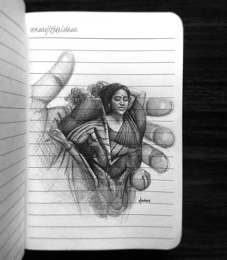 02-Support-of-a-friend-Manojith-Krishnan-www-designstack-co