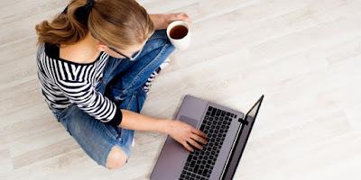 Bagi Pemula Begini Cara Memulai Bisnis Online Yang Menguntungkan