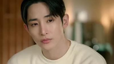 Cha Joo Ik