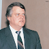 Morreu Jim Crockett Jr., aos 76 anos