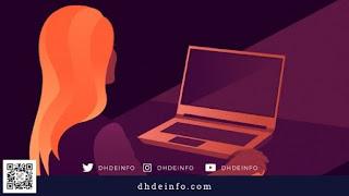 10-Cara Screenshot di PC atau Laptop Terbaru yang Mudah