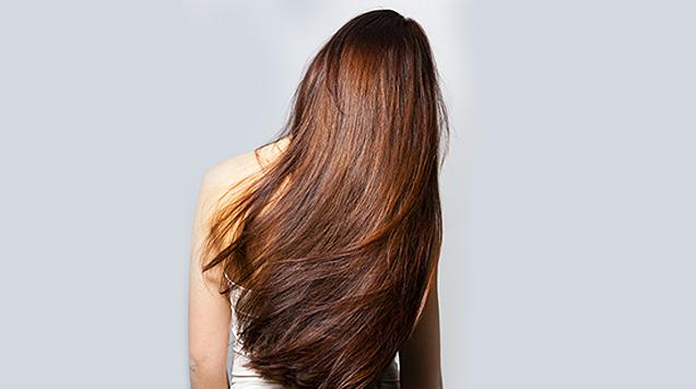 how to get soft and silky hair with home remedies