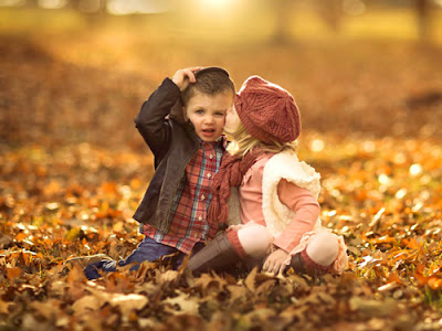 Beautiful Cute Baby Images, Cute Baby Pics And pictures of babies smiling
