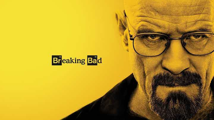 Shows Like Breaking Bad