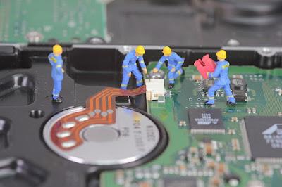 MAINTENANCE OF COMPUTER। कम्प्यूटर को सुरक्षित कैसे रखे