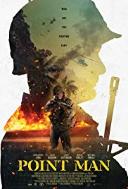 Watch Point Man Online Free 2019 Putlocker