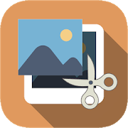 Snipping Tool - Screenshot Touch [Unlocked]
