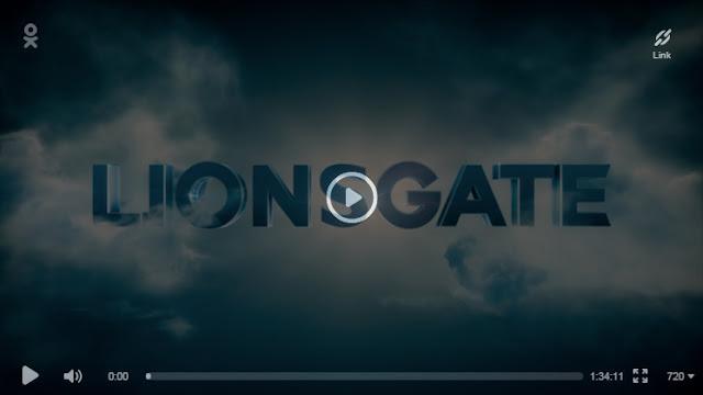 Riverdale Sezonul 1 Episodul 6 Online Filme Online Subtitrate