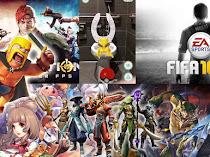 7 Game Android Online Paling Menghibur di Tahun 2016
