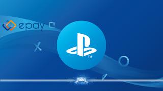 PS5   Informações sobre o console surgem na PS Store do PS4