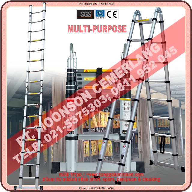 jual-tangga-teleskopik