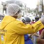 Coronavírus: qual é o tempo de permanência do vírus nas roupas?