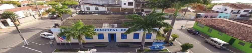 Zè Gomes Noticias