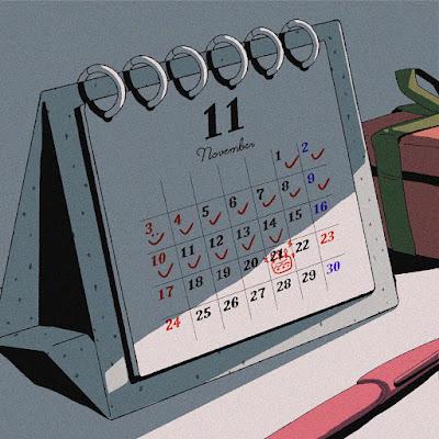 Mirei Touyama - Mata ne ga Areba lyrics terjemahan arti lirik kanji romaji indonesia translations 當山みれい またねがあれば 歌詞 info lagu cover digital single