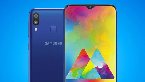 M30 Samsung Price and Complete Specifications