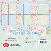 http://www.scrappasja.pl/p12578,cpb-bs15-bloczek-15x15-craft-you-design-bird-song.html