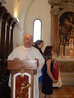 novi dominikanci samostan Bol slike otok Brač Online