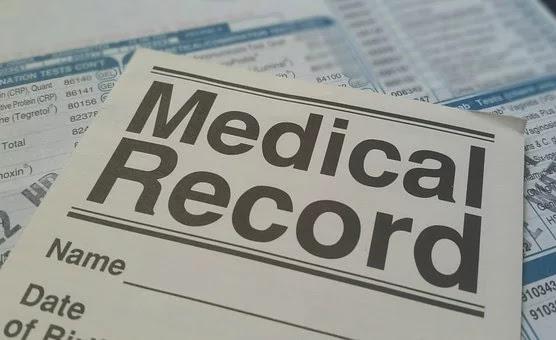 120 Million Medical Records Leaked! Global Medical Report Sheds More Light. - E Hacking News Security News