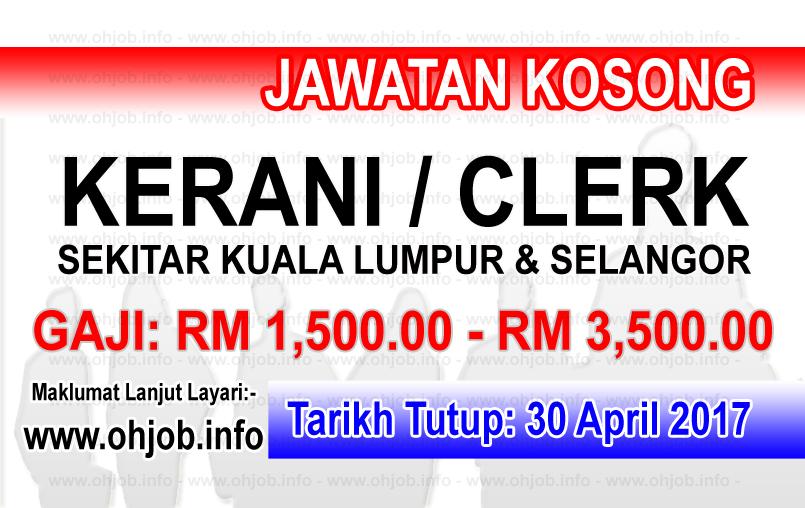 Kerja Kosong Taska Kuala Selangor Bertanya G