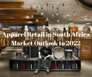 Market Report On South Africa, Market Research Report, Apparel Retail Market, Apparel Retail Market Outlook, Apparel Retail Market Trends, South Africa Apparel Retail Market Research Report, Apparel Retail Market Forecast, Apparel Retail Industry By Product, Apparel Retail Industry By Region, Apparel Retail Industry Report, Apparel Retail Industry Study, Apparel Retail Industry Size, Apparel Retail Market Type, Apparel Retail Market Share, Apparel Retail Market Analysis, Apparel Retail Market Growth, Apparel Retail Market Value