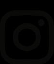 Instagram CLUM