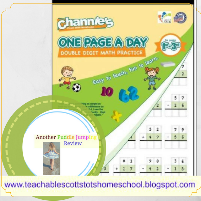 Review, #hsreviews, #handwriting, #visualhandwriting, Visual Handwriting, handwriting, Prek alphabet, writing paper, Kindergarten paper, Preschool, letters, numbers, 1st grade, 2nd grade, channie's,