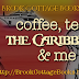 On Tour | Coffee, Tea, The Caribbean & Me