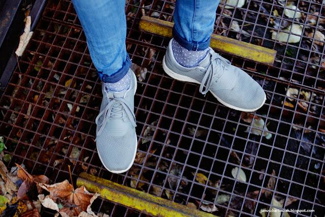 shoes bershka