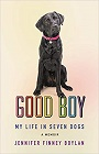 https://www.amazon.com/Good-Boy-Life-Seven-Dogs/dp/1250261872
