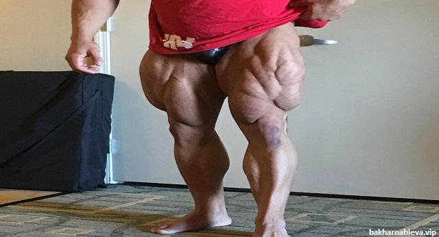 5-exercises-for-increasing-quads-mass