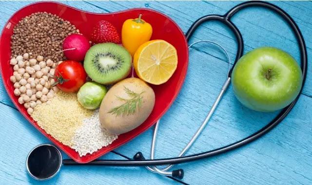 ارتفاع الكوليسترول: ماذا يعني وماذا يجب أن نفعله؟