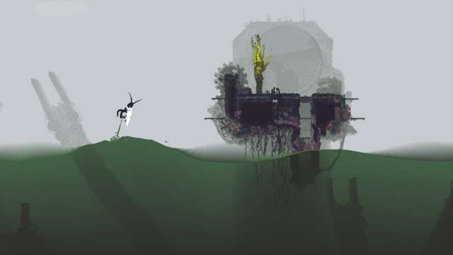 Rain World PC Full Español
