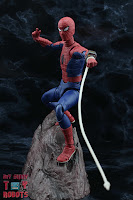 S.H. Figuarts Spider-Man (Toei TV Series) 43