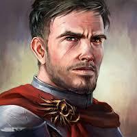 Hex Commander Fantasy Heroes Apk