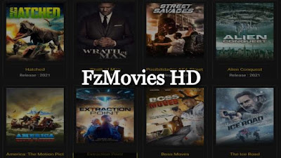 Fzmovies Hindi Movies Download