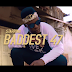 Exclusive Video | Baddest 47 - Nikagongee(official music video)